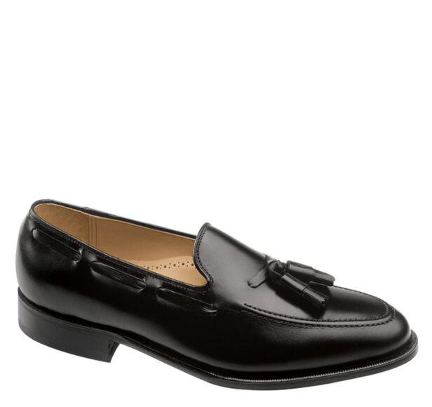 Shoe Store Deerfield