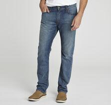Slim Fit Denim Jeans