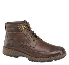 Byatt Moc Toe Boot