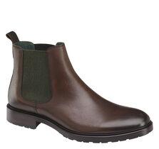Myles Chelsea Boot