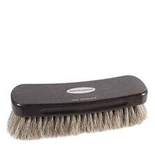 Professional Shine Brush