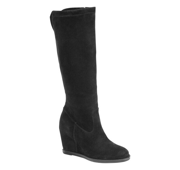 Rebecca Tall Boot