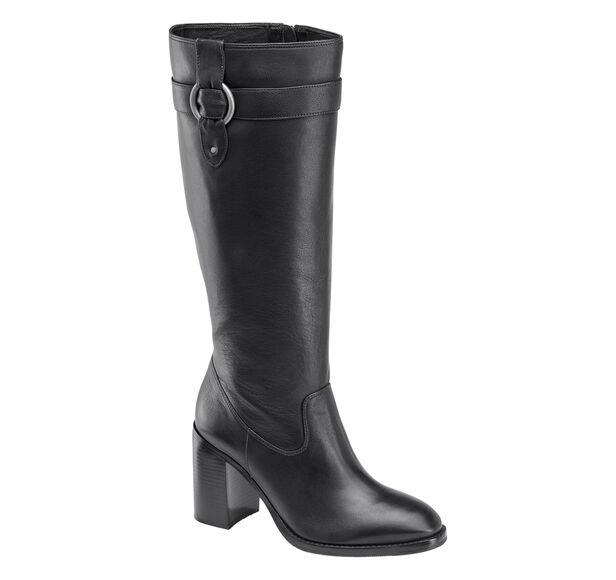 Hadley Boot