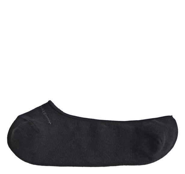 Liner Sock