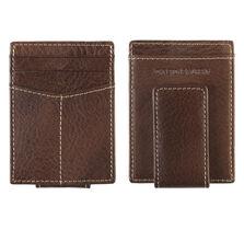 Front-Pocket Wallet