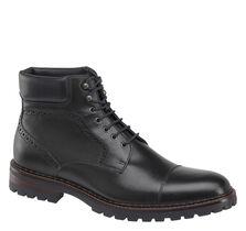 Men S Boots Amp Chukkas Johnston Amp Murphy Johnston Amp Murphy