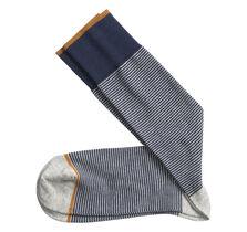 Mini Stripe Socks