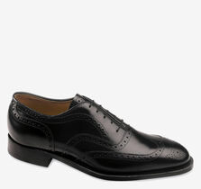 Waverly Wingtip