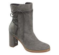 Adley Boot