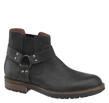 McHugh Harness Boot