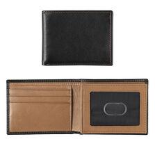 Flip Bifold Wallet