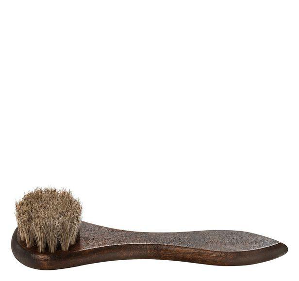 Dauber Brush