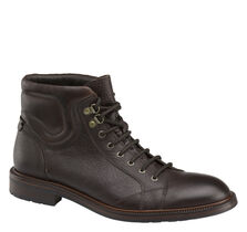 Fulton Alpine Boot
