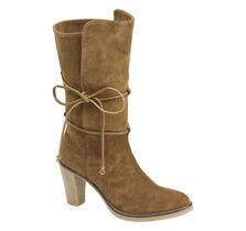Jeanie Wrap Boot