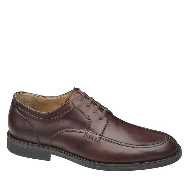 Cardell Moc Lace-Up