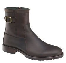 Myles Shearling Boot