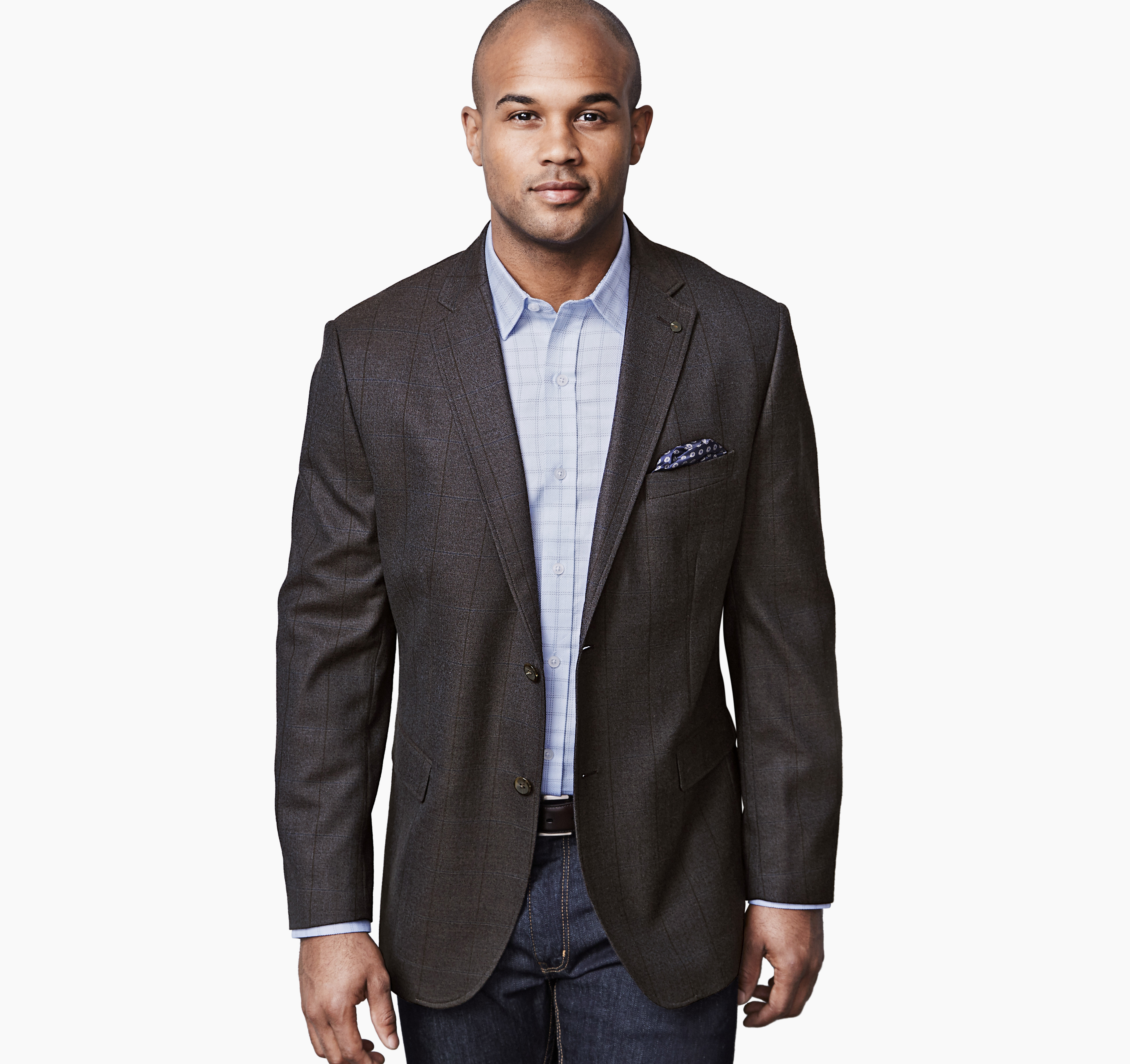 Skopes big mens blazers and jackets up to 68