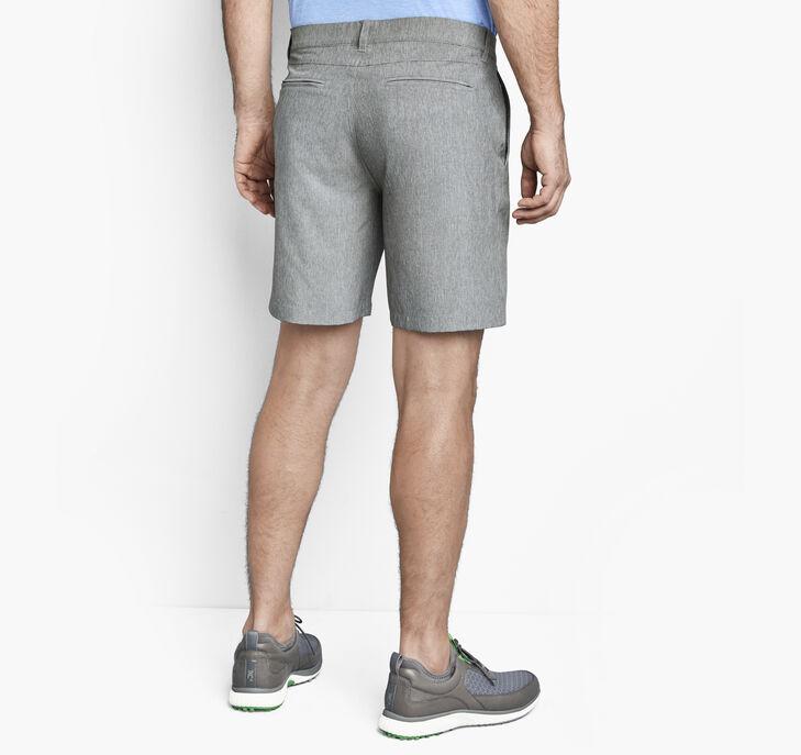 XC4® Golf Shorts