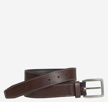 XC4 Sport Casual Belt