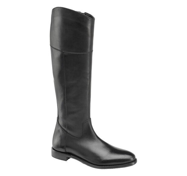 Grace Riding Boot