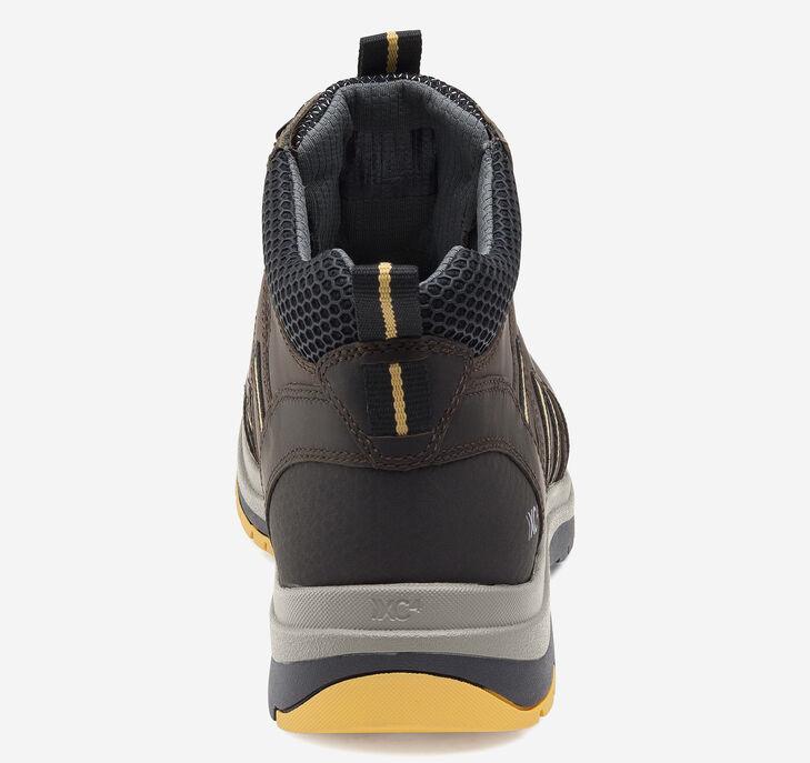 XC4® Cahill Sport Plain-Toe Boot