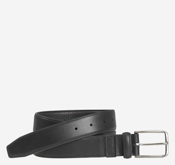 XC4® Feathered-Edge Belt