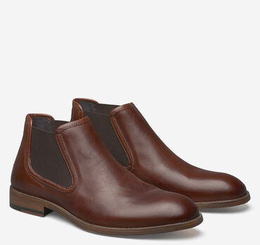 Donahue Chelsea Boot
