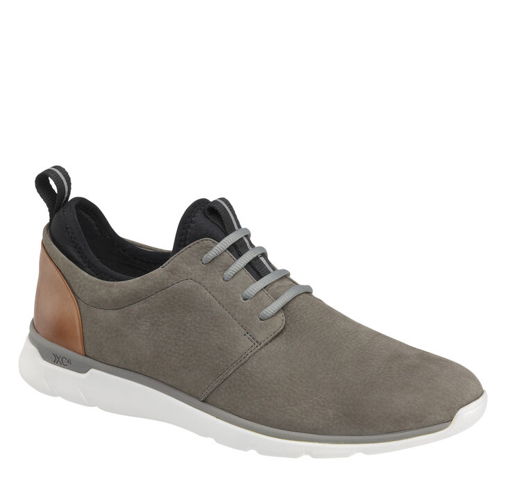 XC4® Prentiss Plain Toe