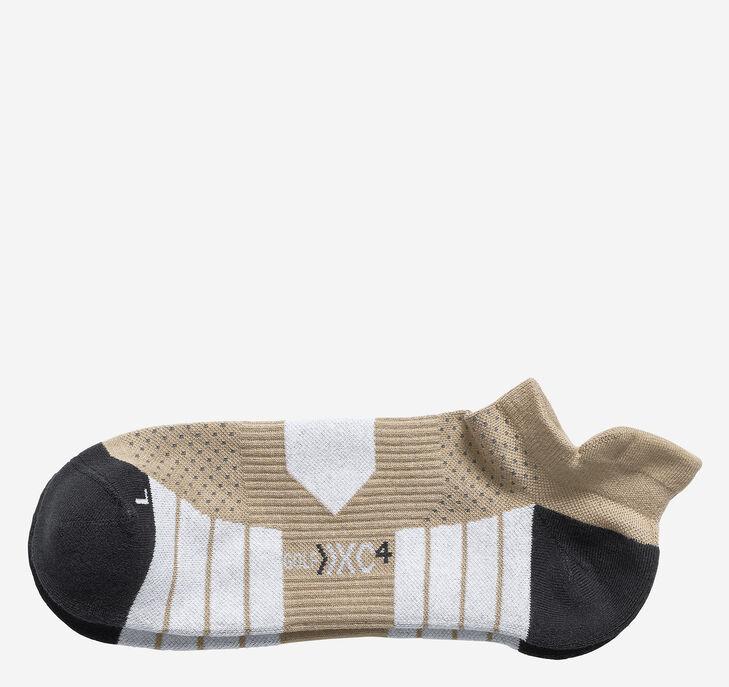 XC4® Performance Golf Socks