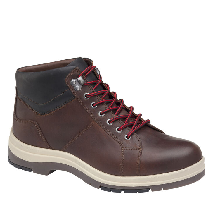 XC4® Cahill Alpine Boot