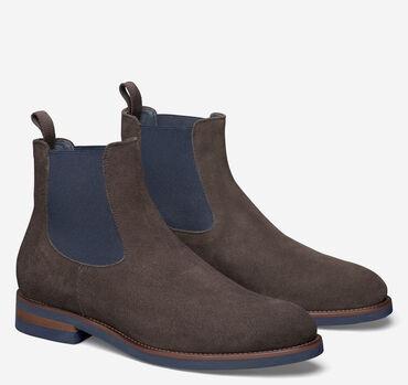 Ashford Chelsea Boot