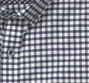 XC4 Performance Shirt