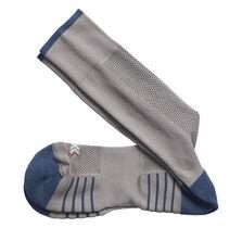 XC4® Performance Crew Socks