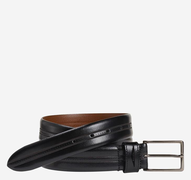 Penny Loop Belt