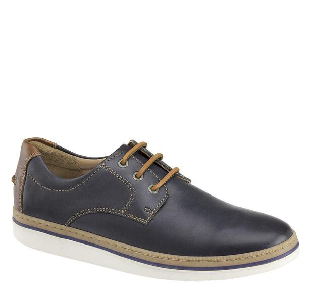 Bowling Shoes For Sale Australia