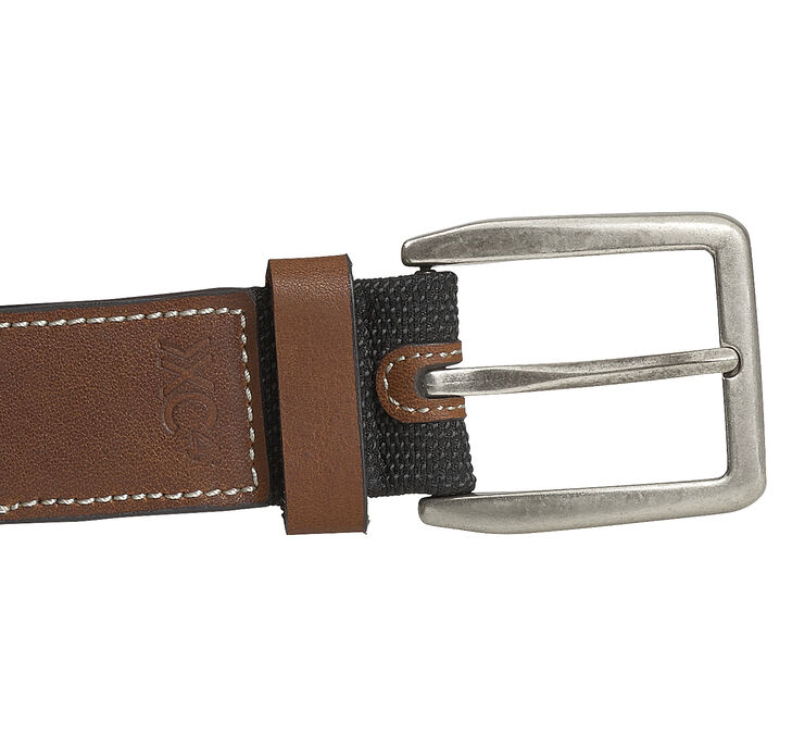 XC4® Sport Casual Belt