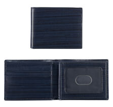 Flip Billfold Wallet