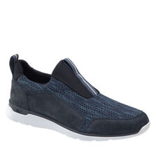 XC4® Prentiss Slip-On