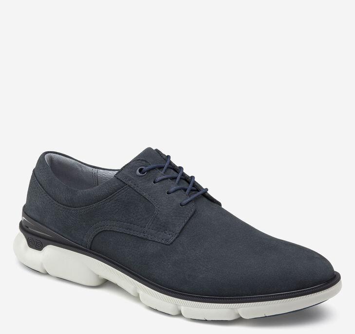 XC4® Tanner Plain Toe