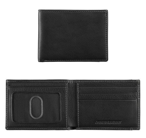 Super Slim Wallet