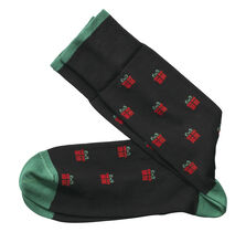 Holiday Gift Socks