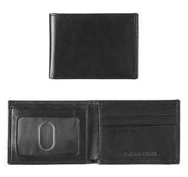 Super-Slim Wallet