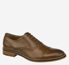 726c0bc07a53f Men's Shoes | Johnston & Murphy | Johnston & Murphy