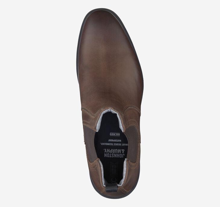 XC4® Maddox Chelsea Boot