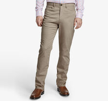 XC4® Regular Fit Five Pocket Pants