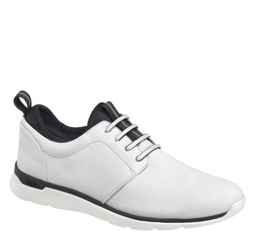 Prentiss Plain Toe