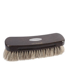 Professional Shine Brush