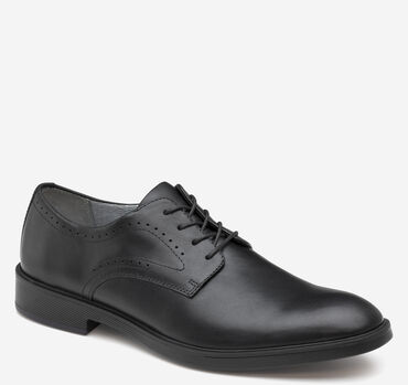 XC4® Maddox Plain Toe