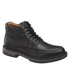 Rutledge Moc Toe Boot