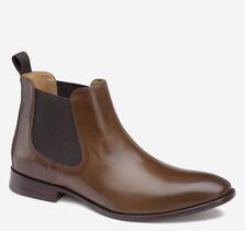 McClain Chelsea Boot